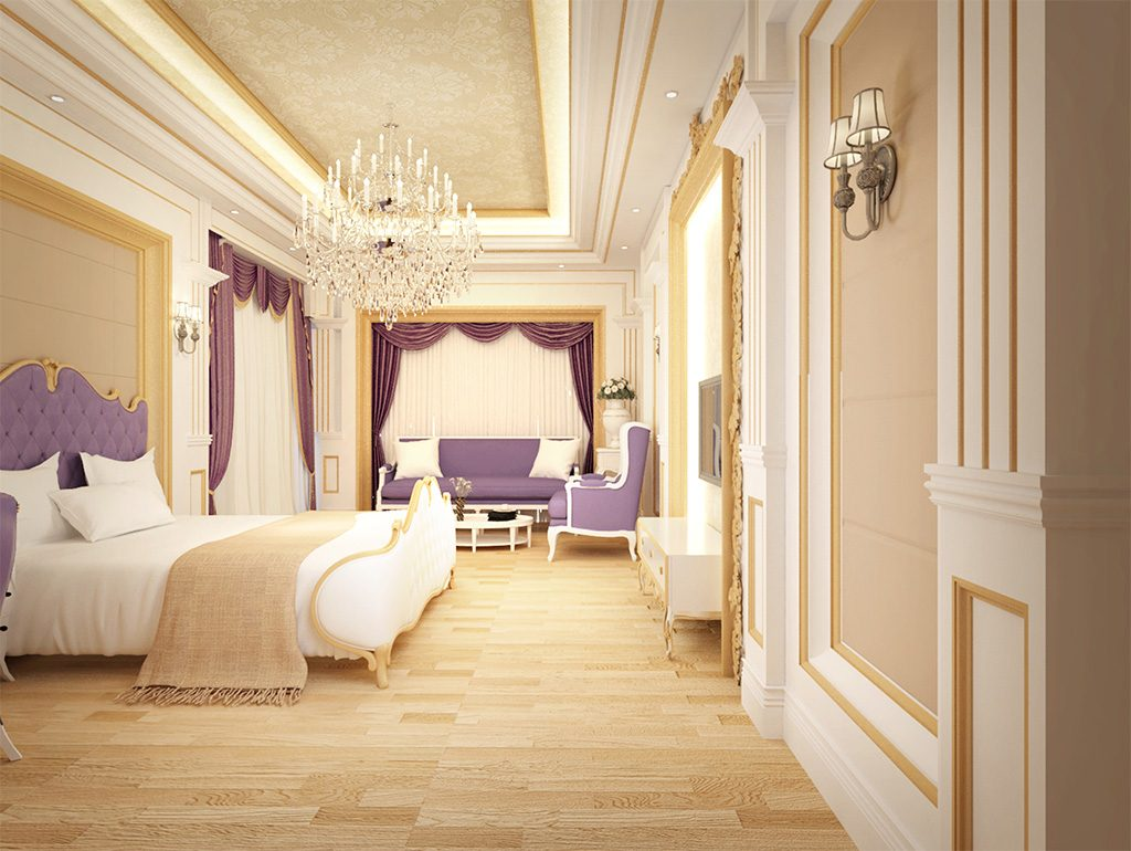 BED ROOM C2_new