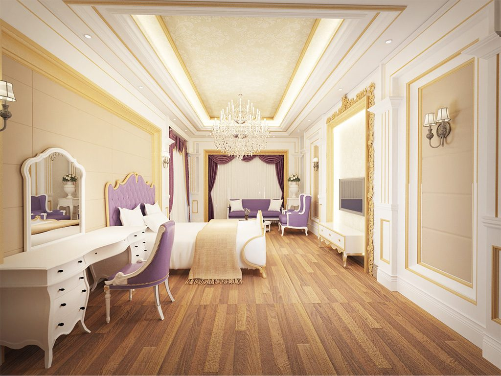 BED ROOM C6_new
