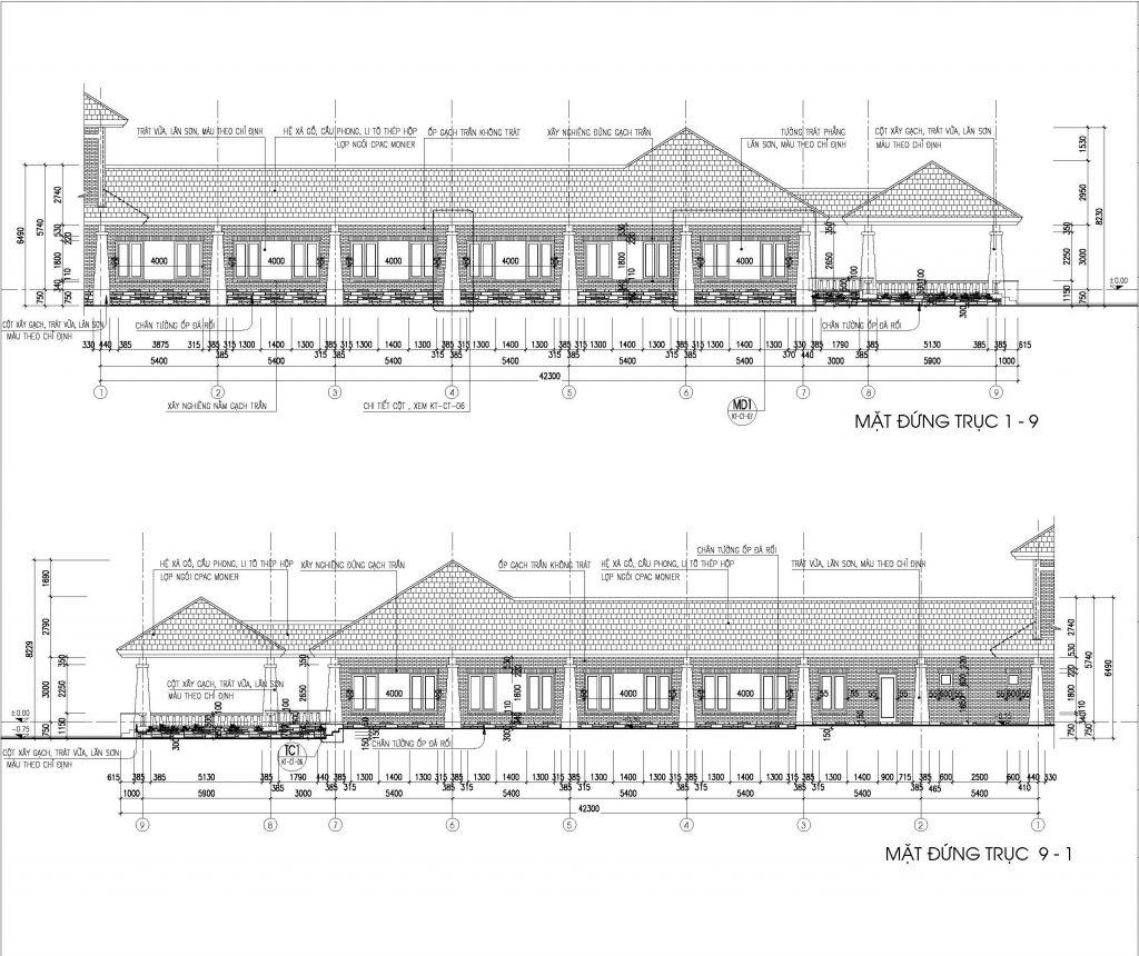 NHA HANG MOC LAN 2-4-2014_Page_021_new